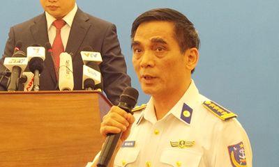 Việt Nam sẽ thực thi mọi biện pháp có thể để bảo vệ chủ quyền