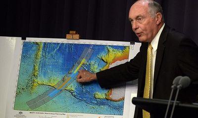Australia: MH370 bay ở chế độ lái tự động khi gặp nạn