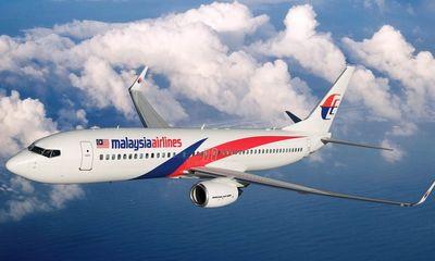 Tại sao Boeing 777 ở chế độ bay tự động khi gặp nạn?