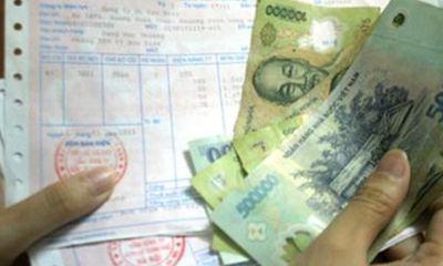 EVN Hà Nội trần tình vụ hóa đơn điện tăng đột biến