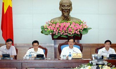 Thủ tướng: Trung Quốc đã bất chấp đạo lý, pháp lý