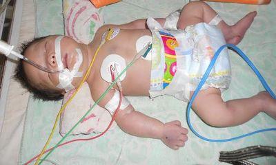 Kỷ luật bác sĩ và nữ hộ sinh trong vụ trẻ sơ sinh tử vong tại Huế