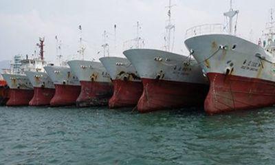 Sắm 100 tàu, 2 trực thăng bám biển cùng ngư dân