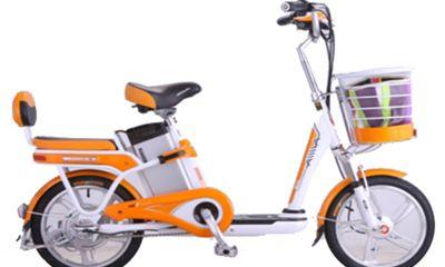 Cách chọn và sử dụng xe đạp điện đúng cách