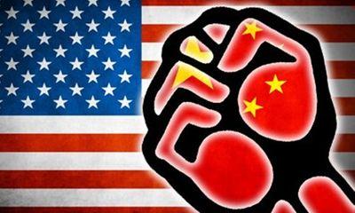 Khó tránh khỏi chiến tranh Trung-Mỹ?