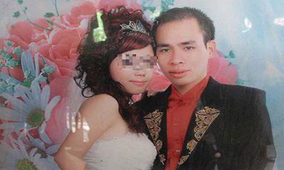 Kẻ đâm chết vợ vì thua cá độ từng dọa giết mẹ vợ