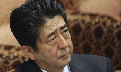 """Ý nghĩa của """"phòng thủ tập thể"""" đối với Nhật Bản"""