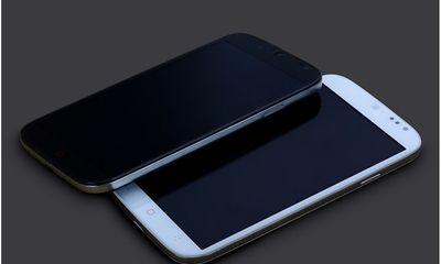 Diễn đàn Kingzone, nơi chia sẽ mọi thông tin về Smartphone