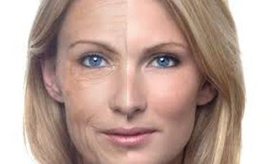 Cách phòng chống lão hóa da hiệu quả với Fine pure collagen
