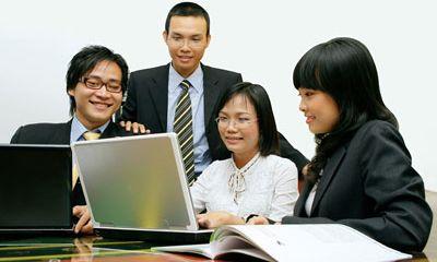 Hà Nội: Lương giám đốc nhân sự cao nhất 147 triệu đồng/tháng