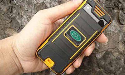 """Điểm các điện thoại """"cục gạch"""" được dân phượt cực yêu"""