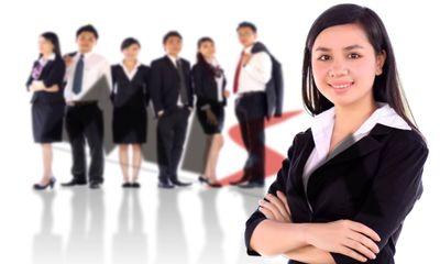 Công ty Truyền thông Việt Nam Xanh tuyển nhân viên