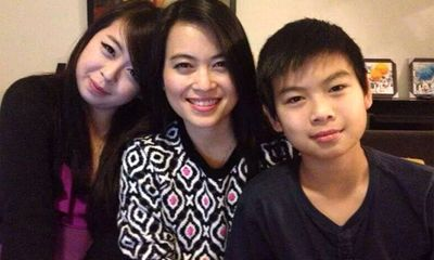 Vụ MH17: Gia đình nạn nhân người Việt sẽ nhận 510 nghìn USD