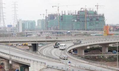 """Hà Nội: Kỷ lục một quận có 97 dự án BĐS, """"ngốn"""" 1.200 ha đất"""