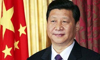 Tập Cận Bình quyền lực bao trùm: Nỗi lo của Châu Á?