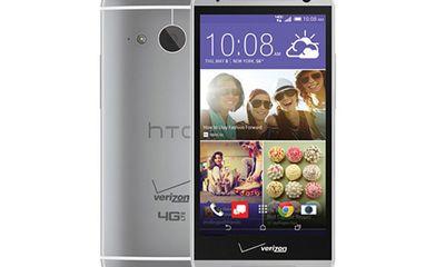 Smartphone giá rẻ HTC One Remix giá 2,1 triệu