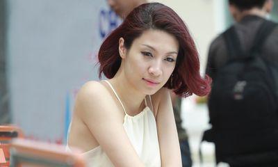 Pha Lê dọa kiện, Dương Yến Ngọc lại nói lời xin lỗi