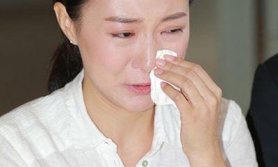 Lộ clip nhạy cảm, Á hậu Hong Kong muốn tự tử
