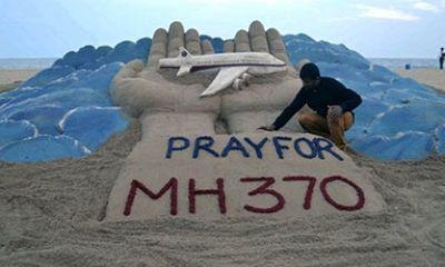 """Sau thảm họa MH370 và MH17, dân Malaysia mắc chứng """"sợ bay"""""""
