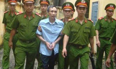 Có chứng cứ ngoại phạm, Hàn Đức Long sẽ thoát án tử hình