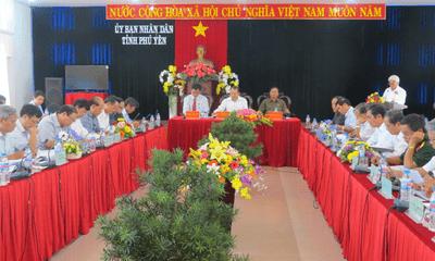 Kỷ luật trung tá quân đội tư lợi cá nhân, kê khai tài sản mập mờ