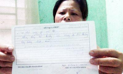 Vụ người nước ngoài bị hành hung: Phụ nữ bị đánh chờ phẫu thuật