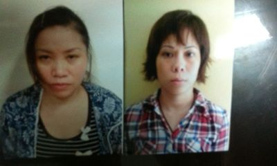 Tin mới nhất: Thanh tra toàn diện chùa Bồ Đề sau khi bắt bảo mẫu