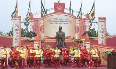 """Giai thoại những lời """"sấm truyền""""của """"nhà tiên tri"""" số 1 Việt Nam"""