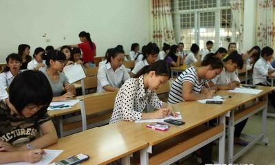 Một lớp miền núi ở Nghệ An có 3 học sinh đỗ thủ khoa đại học