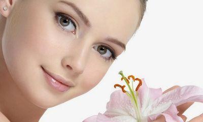 Chống lão hóa da hiệu quả với Fine Pure Collagen