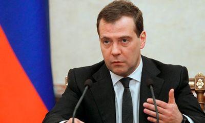 Nga trả đũa, Châu Âu thiệt thòi nhiều nhất