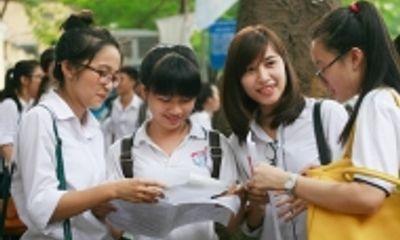 Điểm chuẩn đại học 2014: HV Báo chí và Tuyên truyền công bố điểm