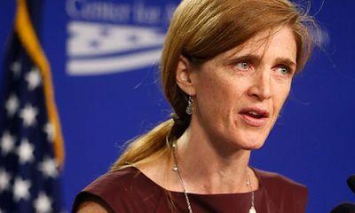 Mỹ cảnh báo Nga sắp can thiệp quân sự vào Ukraina
