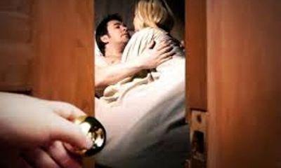 Tôi đã trị được bệnh ngoại tình của chồng