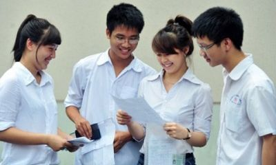 Đại học Văn hóa Hà Nội công bố điểm chuẩn và NV bổ sung 2014