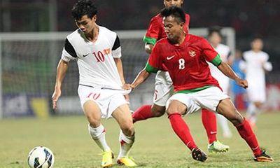 U19 Việt Nam - U19 Indonesia: Chiến thắng hoặc về nước