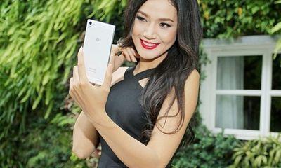 Kingzone K1, Smartphone cho người thành đạt