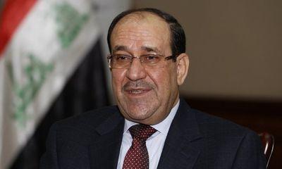 Thủ tướng Iraq sẽ từ bỏ quyền lực, không tiến hành đảo chính