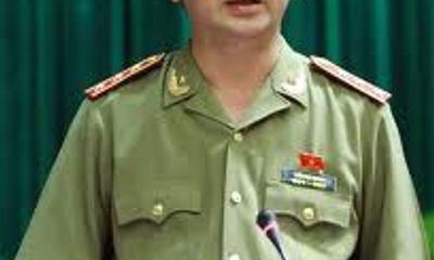 """Bộ trưởng Bộ Công an: Cần mở rộng điều tra vụ Minh """"Sâm"""""""