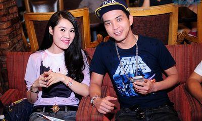 Hồ Quang Hiếu, Quế Vân đi casting Cặp đôi hoàn hảo 2014