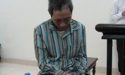 Hà Nội: Hỗn chiến vì đất đai, anh trai chém chết em gái ruột