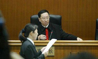 Trung Quốc: Cha kiện con ra tòa vì không chịu kiếm việc làm