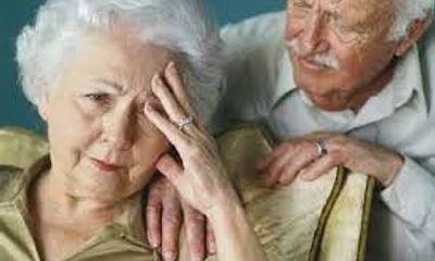 Người bệnh có thể tử vong do suy thận mạn