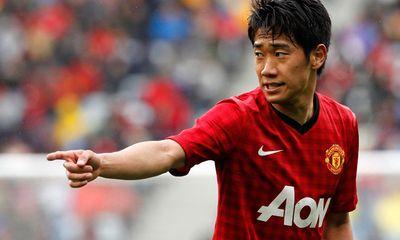 Chuyển nhượng chiều 29/8: Arsenal nâng sao Barca, Kagawa rời M.U