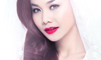 Những scandal của siêu mẫu 1m12 Thanh Hằng