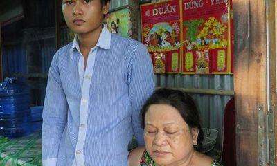 Tương lai mịt mù của thiếu niên 14 tuổi ở Cà Mau bị 6 năm tù oan