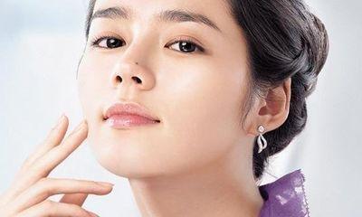 """Bật mí """" trẻ hóa"""" làn da với Fine Pure Collagen"""