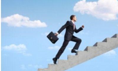 4 bước để tạo kế hoạch phát triển sự nghiệp của bạn