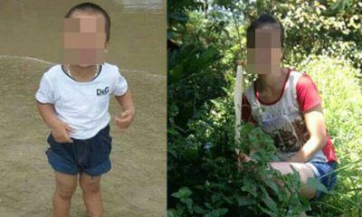 Thai phụ ôm con tự tử: Phút cùng quẫn hay tột cùng tội ác?