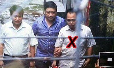 Chi tiết cuộc đối mặt của Giám đốc Công an Hà Nội và tên bắt cóc